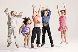 Kids Fashion (13)