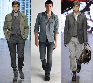 Men's Fashion (13)