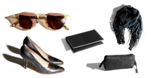 Women's Accessories (13)