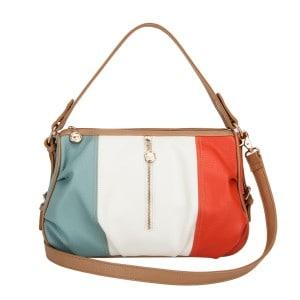 Women's Bag (15)