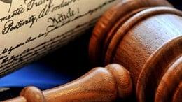 lawyer-50