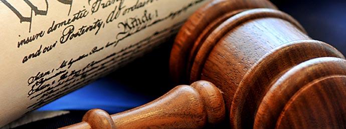 lawyer (50)
