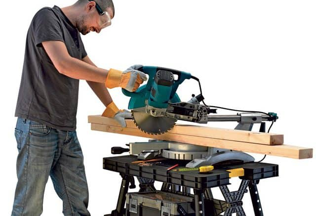 Beginner Projects Woodworking Woodworking Power Tools